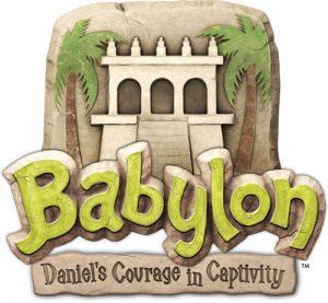 vbs-babylon-logo1